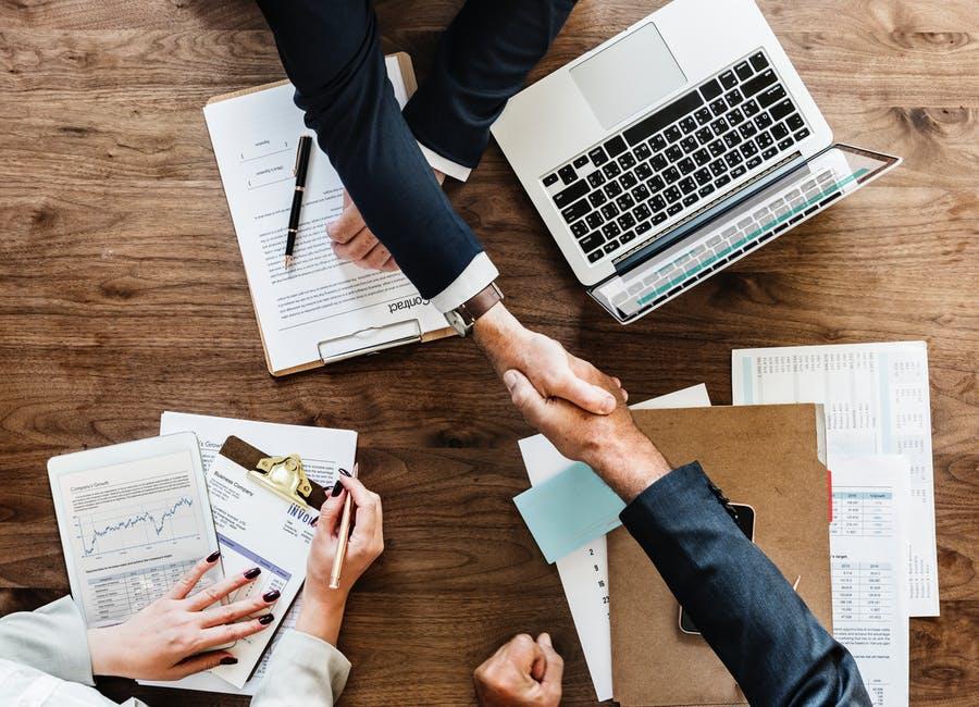 business brokerage services in Denver Colorado